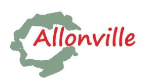 Logo Allonville